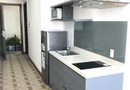 Cho thuê căn hộ gần đường Hồ Xuân Hương full NTCC, hồ bơi, phòng tập gym, hầm để xe rộng 10.5 tr/th