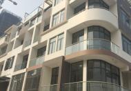 Bán biệt thự liền kề Mon City- Mỹ Đình, suất ngoại giao chỉ từ 100tr/m2 (có thương lượng)