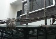 Nhà rẻ, đẹp, rộng phố Láng Hạ, Ba Đình đã lên sóng, DT: 75m2, 3 tầng, giá 4.7 tỷ, LH: 0979127528