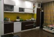 Bán nhà mặt phố Vũ Hữu, quận Thanh Xuân 20m2, lô góc, cho thuê tầng 1 tháng 7tr – Giá 3.3 tỷ