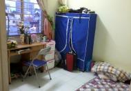 Phòng đẹp cho nữ thuê, giờ tự do, bếp nấu ăn, giá rẻ- Giáp Q. 1