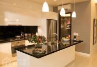 Chính chủ bán căn hộ Masteri Thảo Điền view sông, full nội thất, giá 3 tỷ. 0909891900