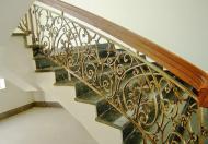 Chủ nhà cần bán gấp nhà Khuất Duy Tiến – Thanh Xuân 47m2, 5 tầng, mặt tiền 4.4m, giá 2.9 tỷ