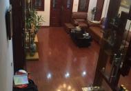 Chính chủ tôi cần bán nhà xây mới 5 tầng, Nguyến Trãi- Thanh xuân, cạnh ĐH Hà Nội