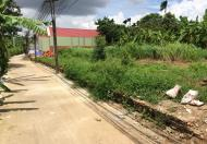 Đất nền 72m2/180 triệu, hẻm ô tô vào tại KP8, Phường 5, TP Mỹ Tho, Tiền Giang