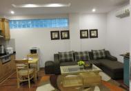 Bán căn hộ chung cư tại Đường Phạm Thế Hiển, Quận 8, Hồ Chí Minh, giá 978 triệu