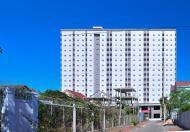 Chung cư Bình An, Vũng Tàu từ 220 triệu nhận nhà hoàn thiện