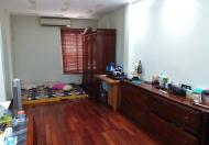 Bán nhà phố Lê Trọng Tấn Chỉ có 90tr/m2, LH 0919634615