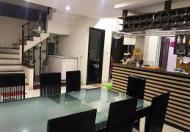 Chủ nhà cần bán gấp nhà Khuất Duy Tiến – Thanh Xuân 47m2, 5 tầng, mặt tiền 4.4mô tô đỗ cửa, Giá  2.9 tỷ.