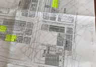 Đất Hòa Long, Bà Rịa, 290 triệu/nền, DT: 5x20m, 80m thổ cư, sổ đỏ, chính chủ, LH: 0977879577