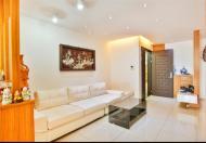 Chính chủ bán penthouse giá 2,55 tỷ/150m2(thương lượng), sổ hồng, nhà mới 100%, 2 ban công