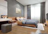 Chính chủ cần bán căn hộ Estella 2PN, 98m2, full NT, 3.3 tỷ. LH 0901 434 303