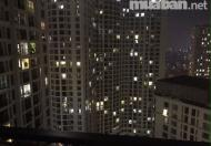 Bán cắt lỗ căn hộ cao cấp R22412A Roal City giá 5 tỷ nội thất cơ bản