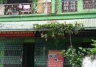 Cho thuê nhà trong ngõ 82 Phạm Ngọc Thạch 27m2 x 4,5m MT (15tr/tháng)