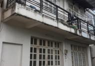 Bán gấp nhà hẻm 5m Nơ Trang Long, P13, Bình Thạnh,DT:(8,2m x 13m), 1 lầu, 5,5 tỷ