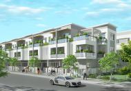 Chính chủ bán 2 lô liền kề 5x16 dự án green riverside phú xuân hà bè giá 14tr/m2 lh.0934548639