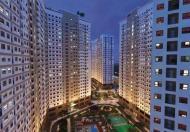 Chung cư Hà Đông ở ngay chỉ 900tr/2PN, có nội thất, có khuôn viên bể bơi, trả góp LS 0%/12tháng