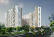 Roman Plaza Lê Văn Lương giá quá đẹp cho căn hộ cao cấp TTTP, LH: 0975.755.756