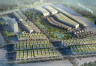 Bán đất nền dự án Bảo Lộc Capital giá rẻ, pháp lý đầy đủ