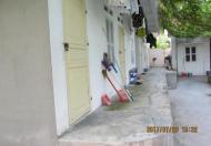 Bà Tuyết có phòng trọ cho thuê tại Phủ Lý- Hà Nam ( gần trường ĐH Công Nghiệp Hà Nội cs3)700k-1100k