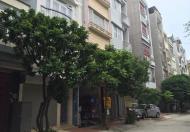 Cần bán gấp mảnh đất đấu giá phong thủy đẹp, 47.6 m2 giá 75tr/m2 tại Ngô Thì Nhậm, Hà Đông, Hà Nội