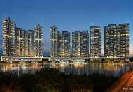 0941551022. Chỉ hơn 600tr để sở hữu CH đẳng cấp quốc tế Riviera Point của Keppel Land, Singapore