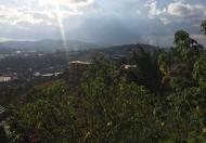 Biệt thự view đẹp, Khởi Nghĩa Bắc Sơn, P3, Đà Lạt