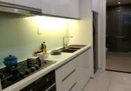 Bán gấp căn hộ Hoang Anh River View, DT 138m2, giá 3,5 tỷ, kèm nội thất