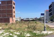 Bán đất phố tại đường Võ Văn Đồng, phường Hòa Hải, Ngũ Hành Sơn, Đà Nẵng diện tích 90m2 giá 1.85 tỷ