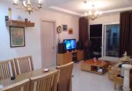 Cho thuê CHCC Hei Tower, Thanh Xuân, Hà Nội, 96 m2, 2 phòng ngủ, full đồ, view đẹp. LH: 01663790603