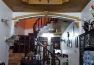Cho thuê nhà riêng 3PN, đủ đồ trong ngõ phố Lý Nam Đế, LH: Thanh Hoa 0986397073, 0903253639