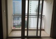 Cho thuê căn hộ M5 Nguyễn Chí Thanh
