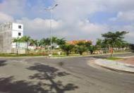 Đất nền khu nhà ở An Phú Village- SH riêng, xây dựng ngay, tự do. LH 0906. 771.354