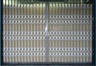 Cho thuê cửa hàng MP Đê La Thành, DT: 42m2, mặt tiền 4,5m, 16 tr/th