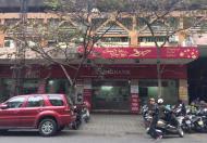 Ngõ Lương Định Của, quận Đống Đa, 64m2, mặt tiền 4.2m, 4 tầng cũ, 85 triệu/m2 đất