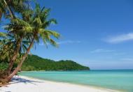 Nhận ký gửi các resort ở Vũng Tàu, Mũi Né, Phú Quốc, Nha Trang. LH 0962 967 540