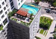 Orchard Garden Chính chủ bán gấp căn hộ 99.46m2 (3PN, 2WC) tầng đẹp, căn góc. Giá: 3.9 tỷ