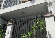 Bán gấp nhà đường Quách Điêu, ấp 6, Vĩnh Lộc A Bình Chánh 72m2, giá 600 triệu/căn, LH 0919682200