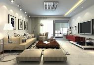 Cần bán gấp nhà phố Khương Trung, Thanh Xuân, 65m2, 5.75 tỷ
