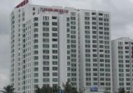 Cho thuê căn hộ chung cư Hoàng Anh Gia Lai 1, Q7. S118m2, 3PN, nội thất đầy đủ, LH: 0932 204 185