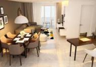 Cần bán gấp căn hộ Valeo Đầm Sen 75m2, 2PN, giá 1,6 tỷ nhà ở ngay tặng full NT. LH: 0905319108