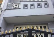 Bán nhà đẹp hẻm 7m Liên Khu 10-11, DT: 4x12,5m, 1 trệt 1 lầu, giá 2,8 tỷ