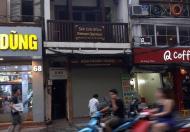 Bán nhà mặt phố Vũ Hữu- Thanh Xuân, kinh doanh tốt chỉ 3.3 tỷ
