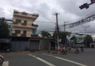 Cho thuê nhà Nguyễn Thị Thập, thành phố Mỹ Tho, Tiền Giang