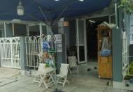 Mở bán dự án nhà phố Hưng Long Bình Chánh (100% Bình Chánh)