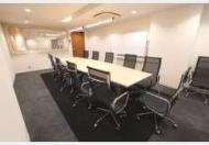 Cho thuê văn phòng phù hợp với công ty có số lượng nhân viên từ 4 đến 5 người