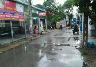 Đất mặt tiền đường 359 tiện kinh doanh, Phước Long B, Quận 9