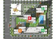 Republic Plaza dự án chuẩn 5* MT Cộng Hòa, full 100% nội thất 5*, CK đến 9%. LH 0868.103.613 Nhung