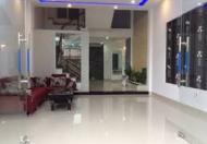 Vỡ nợ chính chủ cần bán gấp nhà góc 2 mặt tiền Huỳnh Văn Bánh Phú Nhuận, 4.3*20m, 13.9 tỷ