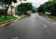 Bán nhanh lô đất đường Nguyễn Lữ, P. Khuê Mỹ, khu Nam Việt Á, Ngũ Hành Sơn, Đà Nẵng giá 1.57 tỷ